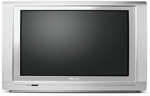 Philips 32 PW8751